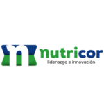 NUTRICOR 150