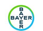 bayer png