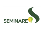 seminare